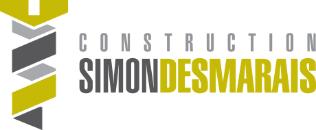 Construction Simon Desmarais